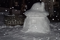 ts_bonifac_soutez_o_nejoriginalejsi_zimni_stavbu_2021-24